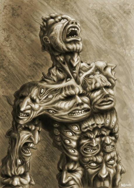 [Image: demon-within-faces-image.jpg]